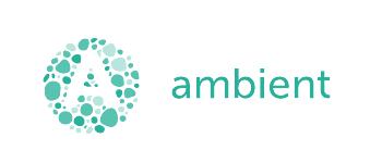 ambient.me logo